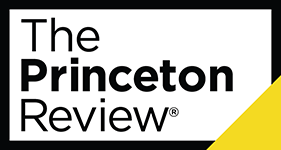 Society Trivia Question: What university did The Princeton Review rate as the No. 1 party school for the 2016-2017 year?