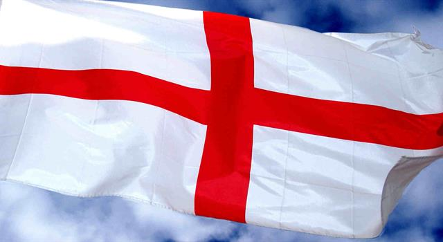 History Trivia: Before the 12th century which city was the capital of England?