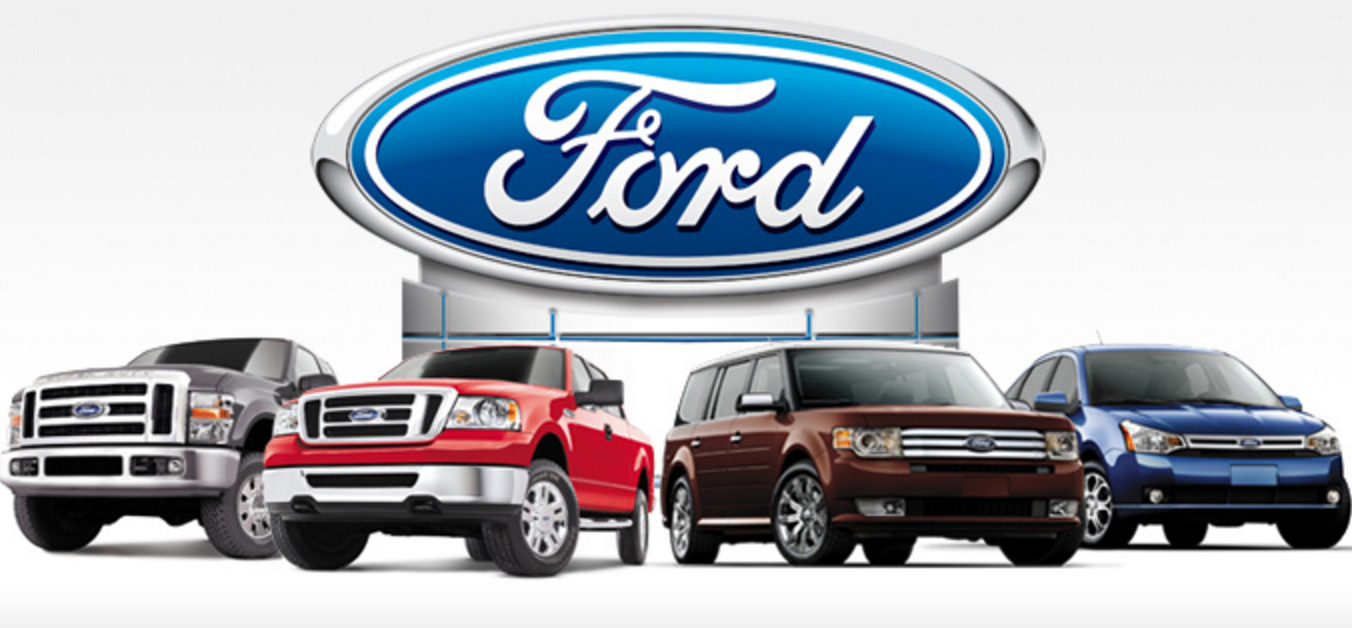 According To Ford Motor Company Trivia Answers Quiz Club - 2016 ford vehicle lineup