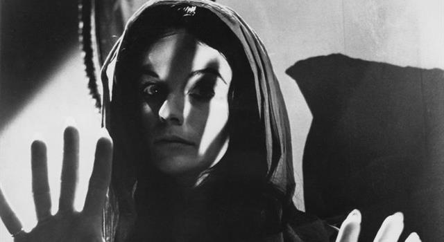"""Movies & TV Trivia: Which actor appeared in the 1964 film, """"Witchcraft""""?"""