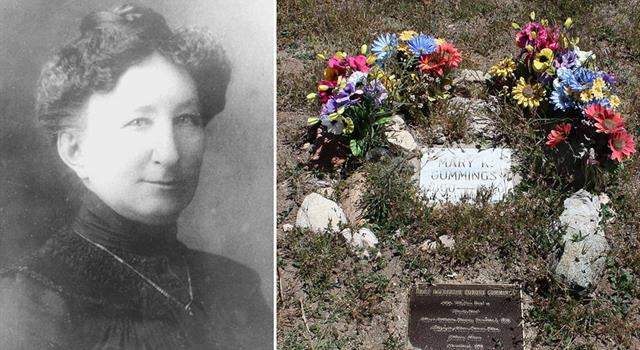 History Trivia Question: Big Nose Kate was the common-law wife of which famous Wild West character?