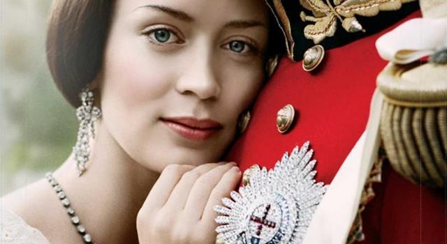 Historia Trivia: ¿Cuál fue la lengua materna de la reina Victoria?