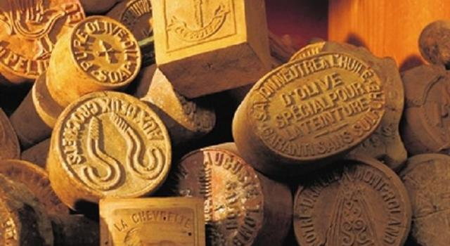 Cultura Trivia: ¿En dónde se elaboró un famoso jabón, desde la antigüedad, a partir de aceites de oliva y laurel?