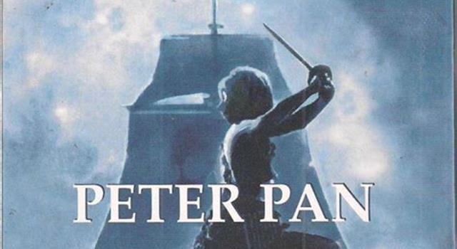 History Trivia Question: In 1929 J.M. Barrie gave the rights to Peter Pan to which London hospital?