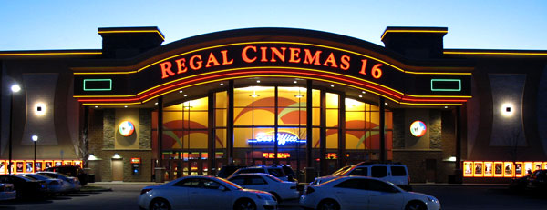 Culture Trivia Question: In January 2018, which was the first movie shown in a theater in Saudi Arabia after the 35-year ban was lifted?