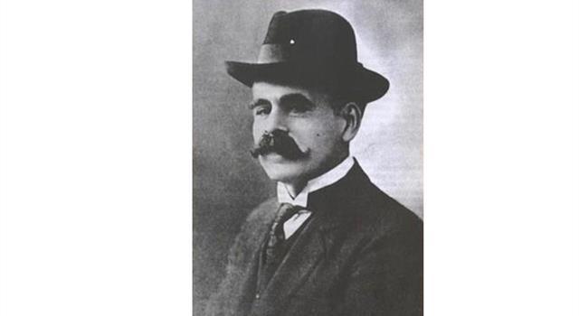 """Cultura Pregunta Trivia: ¿Quién es el compositor del tango """"El Choclo""""?"""