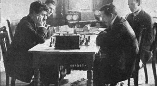 Deporte Pregunta Trivia: ¿Quién fue el ajedrecista que retuvo por mayor tiempo el título de campeón mundial?
