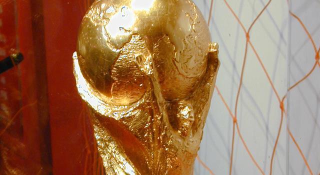 Deporte Pregunta Trivia: ¿Quién ganó el mundial de fútbol de 1978?