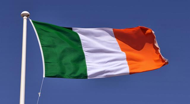Society Trivia Question: To the nearest million what is the approximate population of The Republic of Ireland?