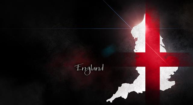 History Trivia Question: What is England's third largest district authority by population?