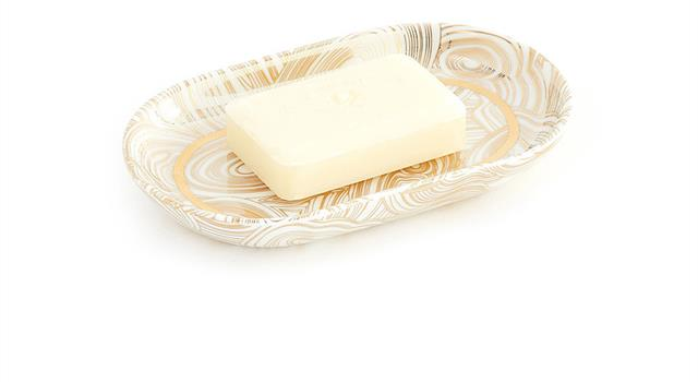 History Trivia Question: What soap brand was introduced by Procter & Gamble in 1926 as a 'white, pure soap for women'?