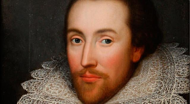 "Culture Trivia Question: Which character of William Shakespeare says ""life's ... a tale told by an idiot, full of sound and fury, signifying nothing.""?"