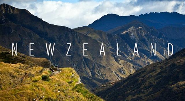 "Geography Trivia Question: Which city in New Zealand is known as the ""Adventure Capital of the World""?"