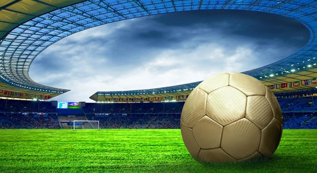 Sport Trivia Question: Which football (soccer) league has the highest average attendances?