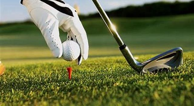 Sport Trivia Question: Which professional golfer, LPGA or PGA, has the most career wins as of 2018?
