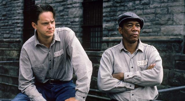 "Movies & TV Trivia Question: Who composed the opera song that Andy DuFresne plays over the loud speakers in the film ""The Shawshank Redemption""?"