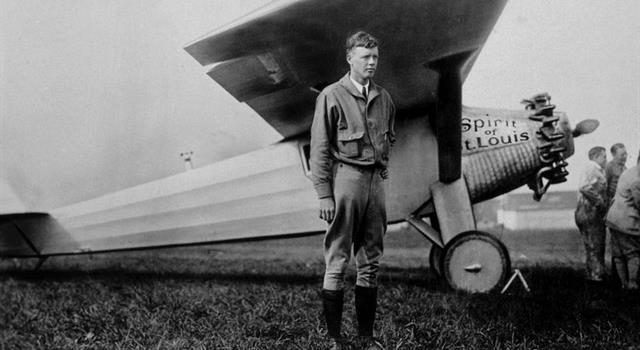 History Trivia Question: Who was executed in 1936 for the kidnap and murder of Charles Augustus Lindbergh Jr?