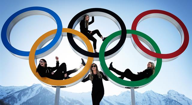 Sport Trivia Question: As of 2018, which country has earned at least one gold medal at each Olympic Winter Games since their inception in 1924?