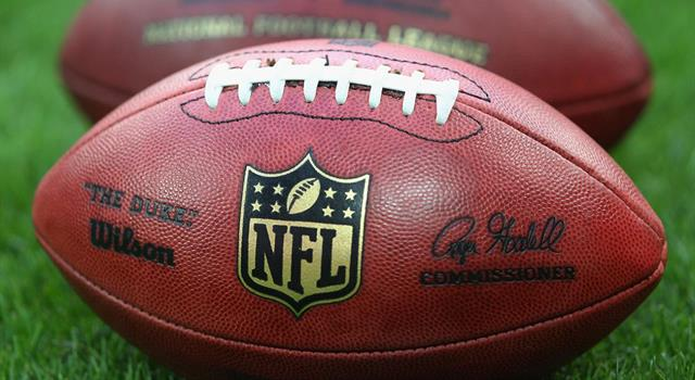 Sport Trivia Question: As of 2018, which team won the longest NFL football game on record?