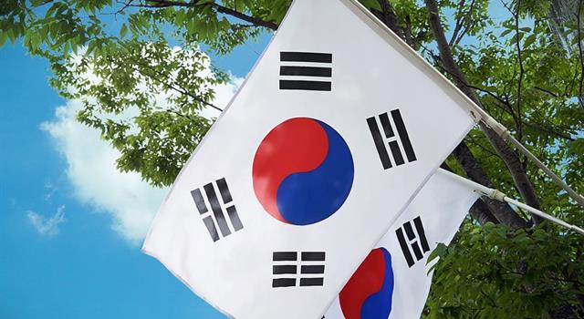 Society Trivia Question: As of 2018, what is the largest business conglomerate in South Korea?