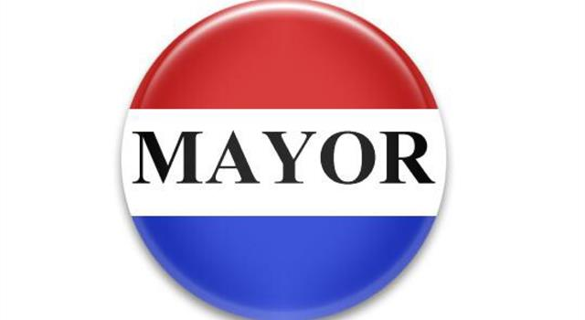 Movies & TV Trivia Question: Before he became a talk show host, Jerry Springer was the mayor of which U.S. city?