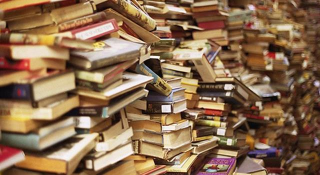 Cultura Trivia: ¿Cómo se llama la primera obra novelística española del género picaresco?