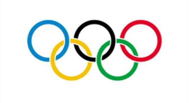 Deporte Pregunta Trivia: ¿Cuál de las siguientes disciplinas  nunca estuvo incluida en los Juegos Olímpicos?