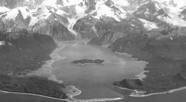 Naturaleza Pregunta Trivia: ¿Cuándo ocurrió el Tsunami más grande en la historia?