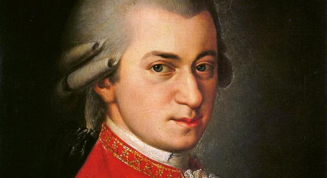 Cultura Pregunta Trivia: ¿Cuántos conciertos para piano compuso Mozart?
