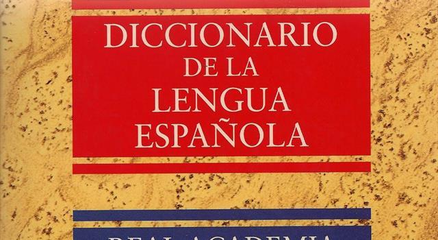 Cultura Pregunta Trivia: De las cuatro palabras siguientes, hay una que, o no existe o está mal escrita. ¿Cuál es?