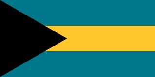 Geografía Pregunta Trivia: ¿De qué país es la bandera que se presenta en la imagen?