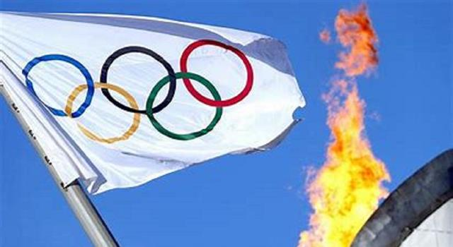 Sport Trivia Question: During which year did South Korea host its first Olympics?