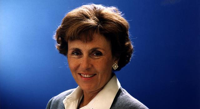 History Trivia Question: Edith Cresson was the first woman prime minister of which country?