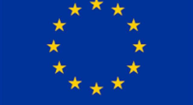 Geografía Pregunta Trivia: ¿Existe algún territorio de la Unión Europea en América del Sur?