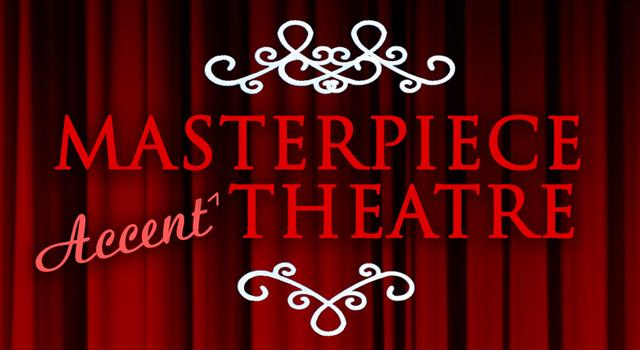 """Movies & TV Trivia Question: In 1992 who succeeded Alistair Cooke following his twenty two year run as host of PBS's """"Masterpiece Theatre""""?"""