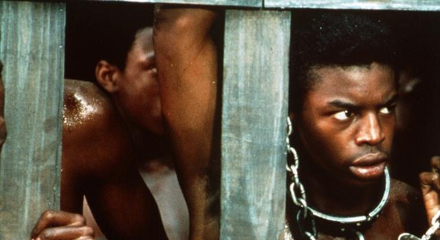 "Movies & TV Trivia Question: In the 1977 U.S. TV mini-series ""Roots"", who played Kunta Kinte as an adult?"