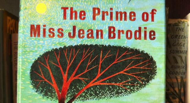 Culture Trivia Question: In which city is 'The Prime of Miss Jean Brodie' set?