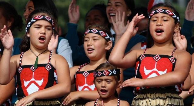 Culture Trivia Question: In which country is Waitangi Day celebrated?
