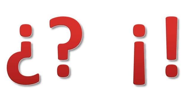 Cultura Trivia: ¿Qué adjetivo se aplica a aquello que no se puede saber ni averiguar?