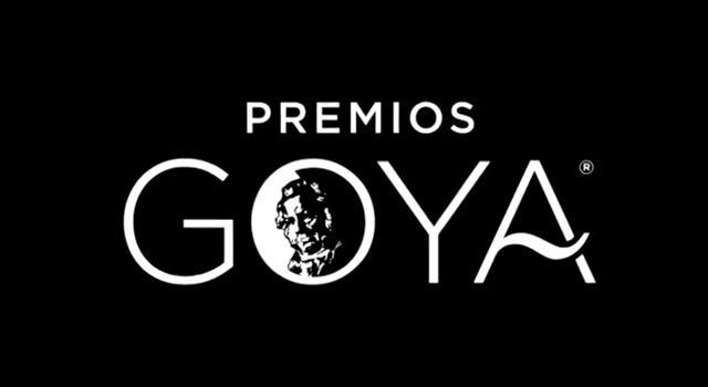 Películas y TV Pregunta Trivia: ¿Qué cinta fue galardonada como mejor película, mejor dirección y mejor guión adaptado, en los Premios Goya 2018?
