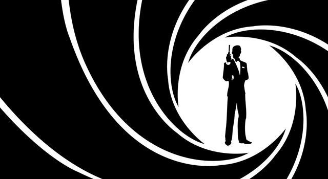 Cultura Pregunta Trivia: ¿Quién inspiró a Ian Fleming para ponerle el nombre James Bond a su famoso personaje?