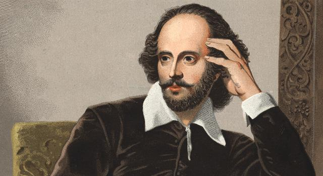 Culture Trivia Question: The Duke of Vienna is a central character in which Shakespeare play?