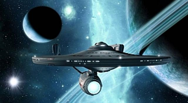 "Movies & TV Trivia Question: The Enterprise on the original U.S. TV series ""Star Trek"" did not have a holodeck. What kind of recreational facility (Rec Deck) did this ship have?"