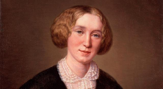Culture Trivia Question: The George Eliot novel 'Romola' is set in which city?