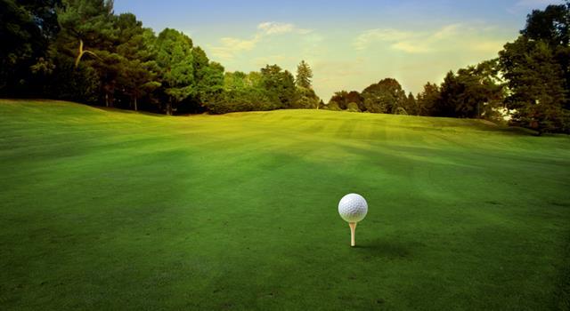 "Sport Trivia Question: What golfer was nicknamed ""Supermex""?"