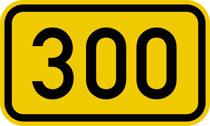 Science Trivia Question: What is a 300th anniversary called?