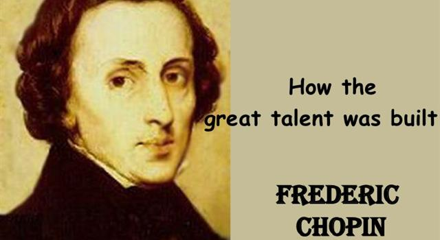 Culture Trivia Question: What is Frédéric Chopin's piano sonata No. 2 in B♭minor also known as?