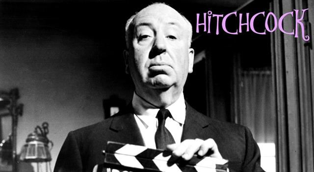 Movies & TV Trivia Question: What is the first name of Alfred Hitchcock's daughter, who appeared in his 1960 film 'Psycho'?