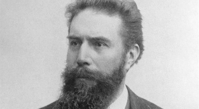 Science Trivia Question: What is the more usual name for Roentgen Rays?