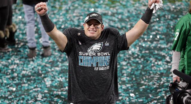 Sport Trivia Question: What is the most points scored by a winning team in Super Bowl history?